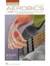 Bass Aerobics - Jon Liebman