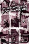 The Crime Buff's Guide to the Outlaw Rockies - Ron Franscell