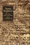 Die Toten auf der Insel Djal / Sagen von Unirdischen - Anna Seghers, Stephan Köhler