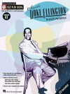 Classic Duke Ellington: Jazz Play-Along Volume 41 - Duke Ellington
