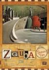 Zguba - Jacek Drewnowski, Shaun Tan