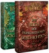 Das Buch der verschollenen Geschichten Teil 1 + 2: Neuauflage - J.R.R. Tolkien