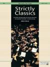 Strictly Classics, Bk 1: Cello - John O'Reilly