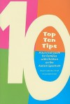 Top Ten Tips: A Survival Guide for Families with Children on the Autism Spectrum - Teresa A. Cardon, Kristi Sakai