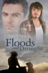 Floods and Drought (Clouds and Rain) - Zahra Owens