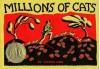 Millions of Cats - Wanda Gág