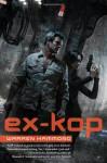 Ex-KOP - Warren Hammond