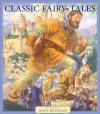 Classic Fairy Tales - Scott Gustafson