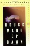House Made of Dawn (Perennial Classics) - N. Scott Momaday