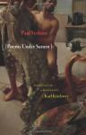 Poems Under Saturn: Poèmes saturniens (Lockert Library of Poetry in Translation) - Paul Verlaine, Karl Kirchwey