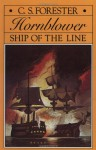 Ship of the Line - C.S. Forester