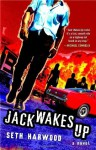 Jack Wakes Up (Jack Palms, #1) - Seth Harwood