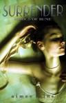 Surrender - Aimee Laine