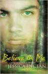 Believe In Me - Jessica Barksdale Inclan