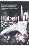 The Demon - Hubert Selby Jr.