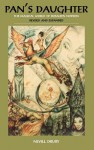 Pan's Daughter: the magical world of Rosaleen Norton (revised and expanded) - Nevill Drury, Rosaleen Norton