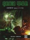 Grim War - Greg Stolze, Kenneth Hite