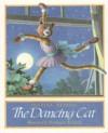 The Dancing Cat - Justine Rendal, Bernhard Oberdieck