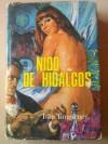Nido de Hidalgos - Ivan Turgenev