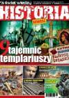 Świat Wiedzy Extra 5/2013 - Historia - Redakcja pisma Świat Wiedzy