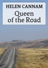 Queen of the Road (Sequel to 'Family Business') - Helen Cannam