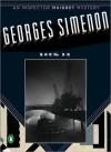 Lock 14 (Inspector Maigret Mysteries) - Georges Simenon, Robert Baldick