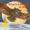 What's a Shrew to You? - Mary Shields, Jon Van Zyle, Susan Grace