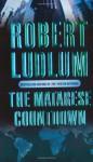 The Matarese Countdown - Robert Ludlum