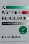 A Writer's Reference - Diana Hacker, Wanda Van Goor