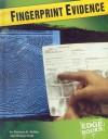 Fingerprint Evidence - Barbara B. Rollins, Michael Dahl
