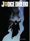 Judge Dredd:Mandroid - John Wagner, Kevin Walker, Simon Coleby, Carl Critchlow