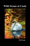 Wild Swans at Coole - W.B. Yeats