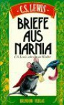 Briefe aus Narnia - C.S. Lewis, Christian Rendel