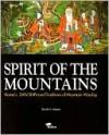 Spirit of the Mountains - David Mason