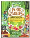 Poor Stainless: A New Story about the Borrowers - Mary Norton