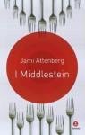 I Middlestein - Jami Attenberg