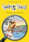 Crociera con delitto (Agatha mistery) (Italian Edition) - Sir Steve Stevenson, S. Turconi