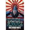 Cool Runnings - Richard Hoyt