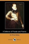 A Defence of Poesie and Poems (Dodo Press) - Philip Sidney