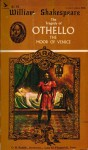 The Tragedy of Othello: The Moor of Venice - William Shakespeare