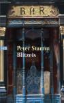 Blitzeis - Peter Stamm