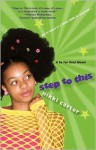 Step To This - Nikki Carter