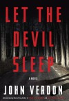 Let the Devil Sleep - John Verdon