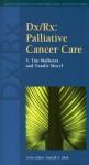 DX/RX: Palliative Cancer Care - V. Tim Malhotra