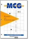 Master Curriculum Guide: Economics and Entrepreneurshiop: Teaching Strategies - National Council