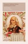 Victorian Celebrity Culture and Tennyson's Circle - Paraic Finnerty, Anne-Marie Millim, Charlotte Boyce