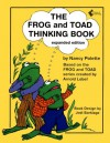 Frog and Toad Thinking Book - Nancy Polette