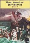Great American Short Stories: Volume 2 - Silhouette, Various