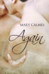 Again - Mary Calmes