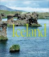 Iceland - Barbara A. Somervill